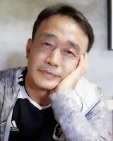 포항 동해면 출신 김왕노 시인, 올해의 좋은 시 수상