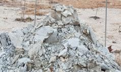 포항 최근 2년동안 63차례 지진발생!