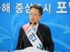 안상섭 경북교육감 후보, 네거티브 선거운동 중단 요구!