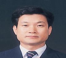 이상철 변호사, 국가인권위 상임위원 선출