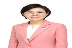 """김정재 의원 """"지열발전사업 '부적정'"""