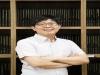 포스텍 노준석 교수, 한국 최초 MINE이 뽑은 '젊은 과학자상' 수상