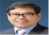 경북도 경제부지사에 국토교통부 하대성 혁신도시발전추진단 부단장 임용