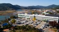 영덕군, 경북도 경관업무 평가 '최우수 기관상' 수상