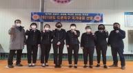 포항대학교, 재학생 6명 드론축구국가대표 선발