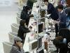코로나 19 영향, 대구·경북 자영업 대출 급증