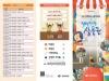 경북도, '지역사랑상품권' 3천7백억 증액한 1조원 발행