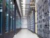 포항시 '빅데이터통합플랫폼' 구축, 철강산업에서 데이터산업메카로 거듭나나
