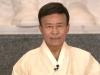〈KNC 칼럼〉광복 76주년, 광복회장 김원웅의 위선